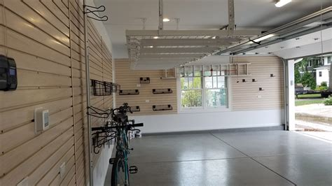 Garage Storage Orlando Make Your Own Beautiful  HD Wallpapers, Images Over 1000+ [ralydesign.ml]