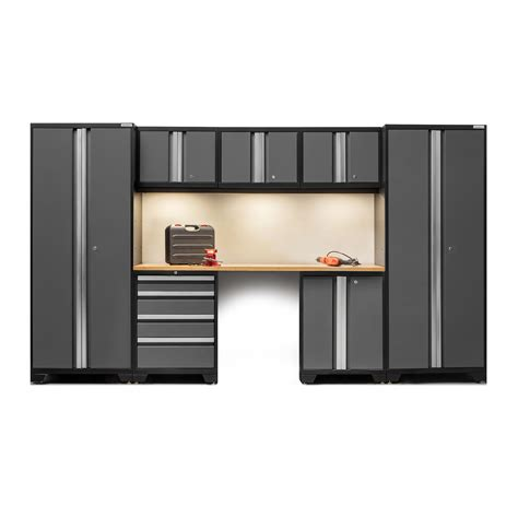 Garage Storage Set Make Your Own Beautiful  HD Wallpapers, Images Over 1000+ [ralydesign.ml]
