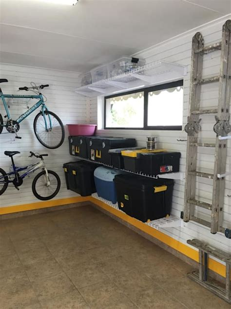 Garage Storage Solutions South Africa Make Your Own Beautiful  HD Wallpapers, Images Over 1000+ [ralydesign.ml]