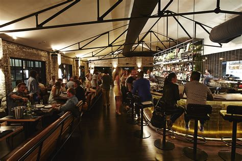 Garage Sydney Restaurant Make Your Own Beautiful  HD Wallpapers, Images Over 1000+ [ralydesign.ml]