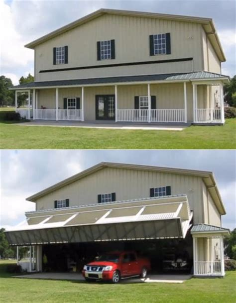 Garage That Looks Like A House Make Your Own Beautiful  HD Wallpapers, Images Over 1000+ [ralydesign.ml]
