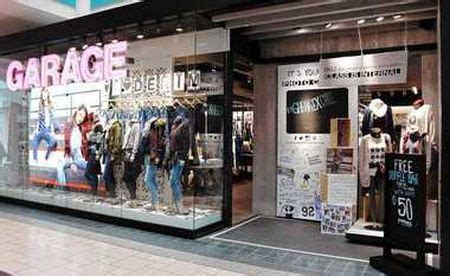 Garage The Store Make Your Own Beautiful  HD Wallpapers, Images Over 1000+ [ralydesign.ml]