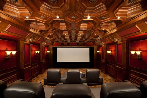 Garage Theater Make Your Own Beautiful  HD Wallpapers, Images Over 1000+ [ralydesign.ml]