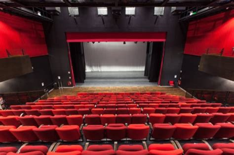 Garage Theatre Monaghan Make Your Own Beautiful  HD Wallpapers, Images Over 1000+ [ralydesign.ml]