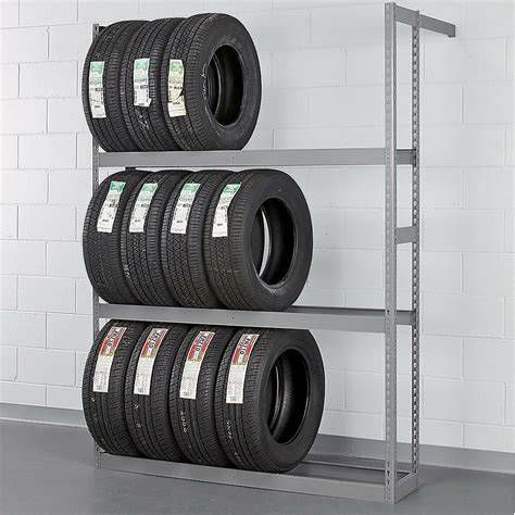 Garage Tire Make Your Own Beautiful  HD Wallpapers, Images Over 1000+ [ralydesign.ml]