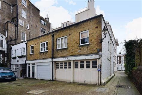 Garage To Buy London Make Your Own Beautiful  HD Wallpapers, Images Over 1000+ [ralydesign.ml]