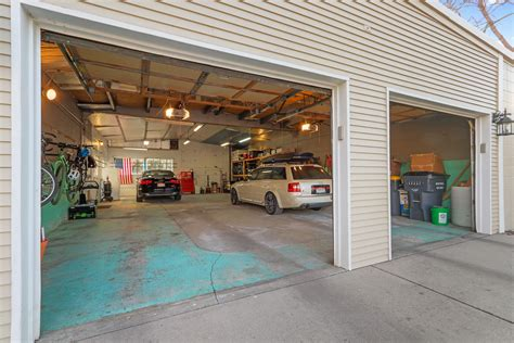 Garage To House Make Your Own Beautiful  HD Wallpapers, Images Over 1000+ [ralydesign.ml]