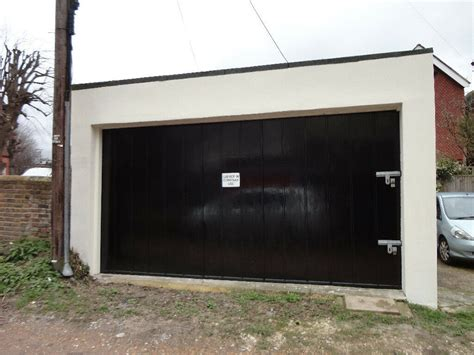 Garage To Let Eastbourne Make Your Own Beautiful  HD Wallpapers, Images Over 1000+ [ralydesign.ml]