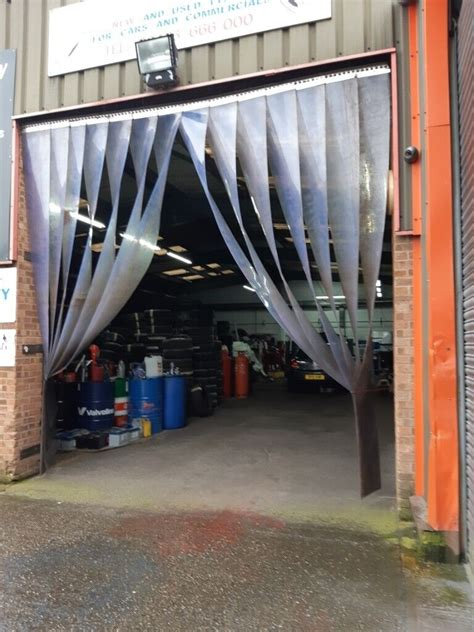 Garage To Rent Coventry Make Your Own Beautiful  HD Wallpapers, Images Over 1000+ [ralydesign.ml]