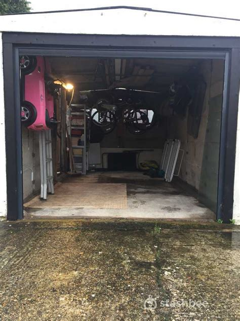 Garage To Rent Gosport Make Your Own Beautiful  HD Wallpapers, Images Over 1000+ [ralydesign.ml]