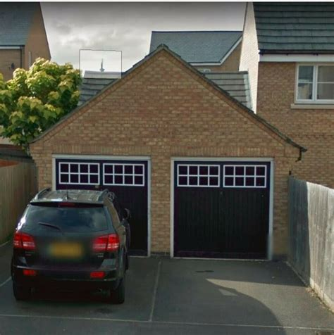 Garage To Rent In Peterborough Make Your Own Beautiful  HD Wallpapers, Images Over 1000+ [ralydesign.ml]