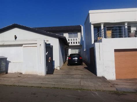 Garage To Rent In Soweto Make Your Own Beautiful  HD Wallpapers, Images Over 1000+ [ralydesign.ml]
