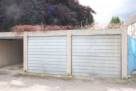 Garage To Rent Stratford Upon Avon Make Your Own Beautiful  HD Wallpapers, Images Over 1000+ [ralydesign.ml]