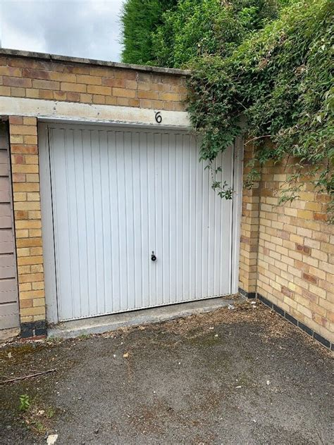 Garage To Rent York Make Your Own Beautiful  HD Wallpapers, Images Over 1000+ [ralydesign.ml]