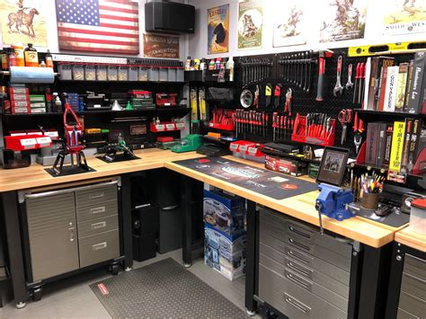 Garage Tool Setup Make Your Own Beautiful  HD Wallpapers, Images Over 1000+ [ralydesign.ml]