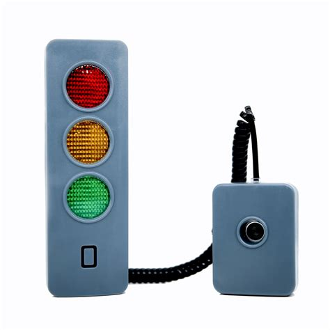 Garage Traffic Light Make Your Own Beautiful  HD Wallpapers, Images Over 1000+ [ralydesign.ml]