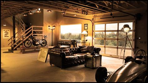 Garage Turned Into Living Space Make Your Own Beautiful  HD Wallpapers, Images Over 1000+ [ralydesign.ml]