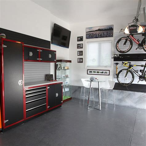 Garage Tv Ideas Make Your Own Beautiful  HD Wallpapers, Images Over 1000+ [ralydesign.ml]