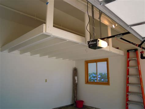 Garage Upper Storage Make Your Own Beautiful  HD Wallpapers, Images Over 1000+ [ralydesign.ml]