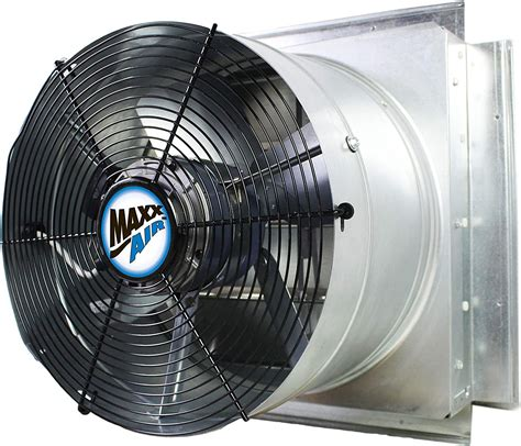 Garage Ventilation Fan Make Your Own Beautiful  HD Wallpapers, Images Over 1000+ [ralydesign.ml]