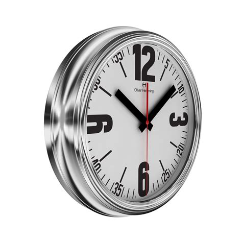 Garage Wall Clock Make Your Own Beautiful  HD Wallpapers, Images Over 1000+ [ralydesign.ml]