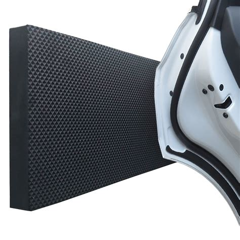 Garage Wall Protection From Car Doors Make Your Own Beautiful  HD Wallpapers, Images Over 1000+ [ralydesign.ml]
