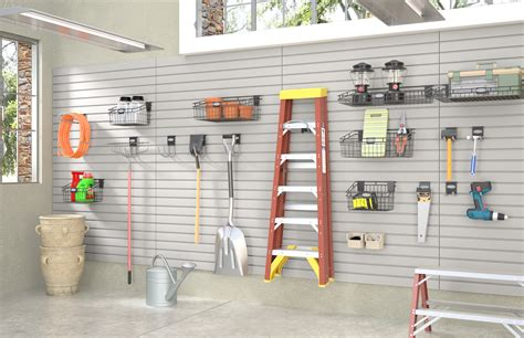 Garage Wall Systems Reviews Make Your Own Beautiful  HD Wallpapers, Images Over 1000+ [ralydesign.ml]