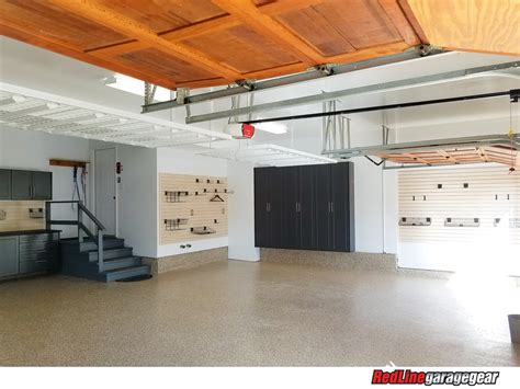 Garage Walls Make Your Own Beautiful  HD Wallpapers, Images Over 1000+ [ralydesign.ml]