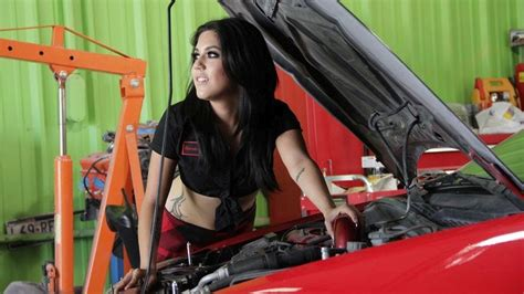 Garage Wars Tv Show Make Your Own Beautiful  HD Wallpapers, Images Over 1000+ [ralydesign.ml]