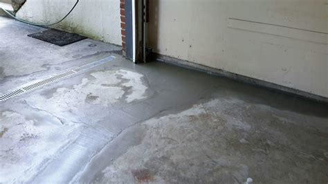 Garage Waterproofing Make Your Own Beautiful  HD Wallpapers, Images Over 1000+ [ralydesign.ml]