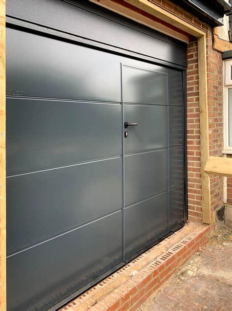 Garage Wicket Door Make Your Own Beautiful  HD Wallpapers, Images Over 1000+ [ralydesign.ml]