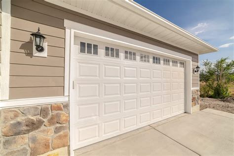 Garage Windows Make Your Own Beautiful  HD Wallpapers, Images Over 1000+ [ralydesign.ml]