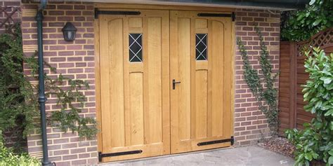 Garage Withington Make Your Own Beautiful  HD Wallpapers, Images Over 1000+ [ralydesign.ml]