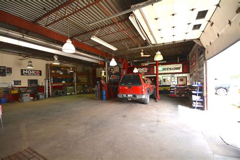 Garage Workshop For Sale Make Your Own Beautiful  HD Wallpapers, Images Over 1000+ [ralydesign.ml]
