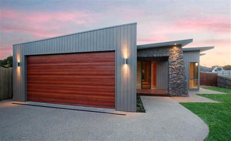 Garage design ideas australia Image