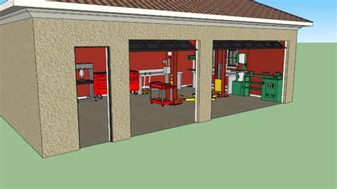 Garage design software freeware Image