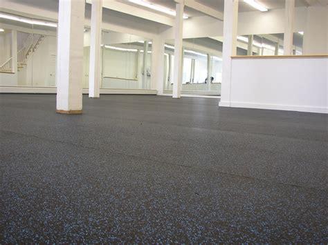 Garage Envy Flooring Rubberized Pvc Image