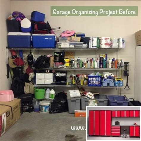 Garage Organization Companies Near Me Image