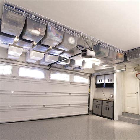 Garage Organization Systems Amazon Image