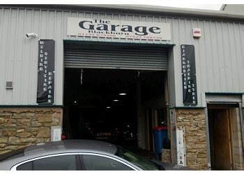 Garages Blackburn Make Your Own Beautiful  HD Wallpapers, Images Over 1000+ [ralydesign.ml]