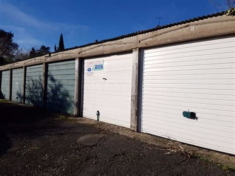 Garages In Newbury Berkshire Make Your Own Beautiful  HD Wallpapers, Images Over 1000+ [ralydesign.ml]