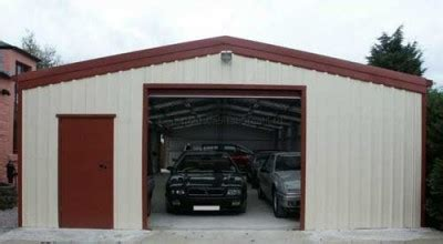 Garages In Poole Make Your Own Beautiful  HD Wallpapers, Images Over 1000+ [ralydesign.ml]