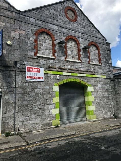 Garages To Rent In Plymouth Make Your Own Beautiful  HD Wallpapers, Images Over 1000+ [ralydesign.ml]