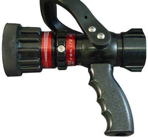 Garden Hose Pistol Grip Adapter