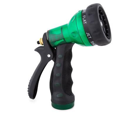 Garden Hose Trigger Nozzle
