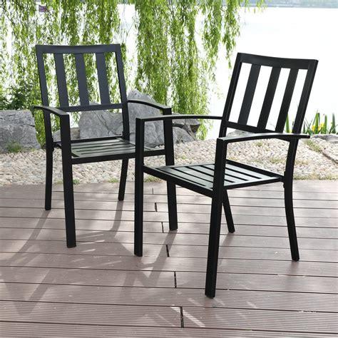 garden patio chairs.aspx Image