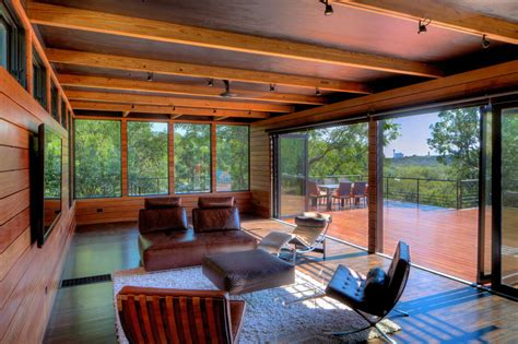 Garden Room Interior Design Ideas Make Your Own Beautiful  HD Wallpapers, Images Over 1000+ [ralydesign.ml]