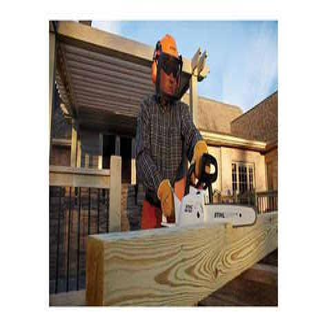garden sheds bq.aspx Image