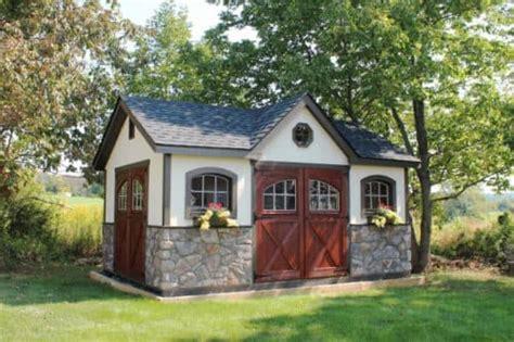garden sheds quakertown pa.aspx Image