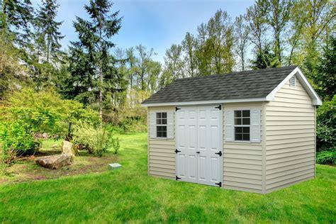 garden sheds ri.aspx Image